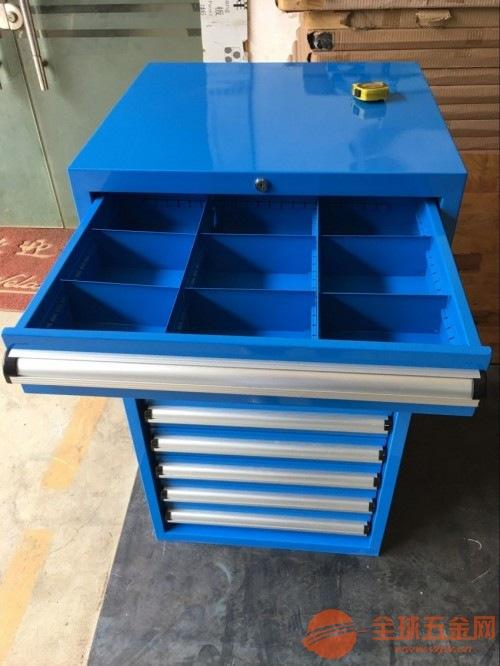 工具柜 抽屉式工具柜