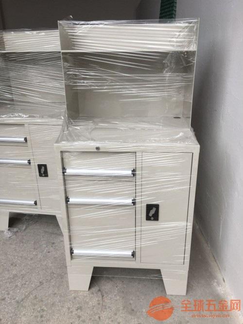 工具柜 工具柜 工具柜 工具柜 工具柜 工具柜