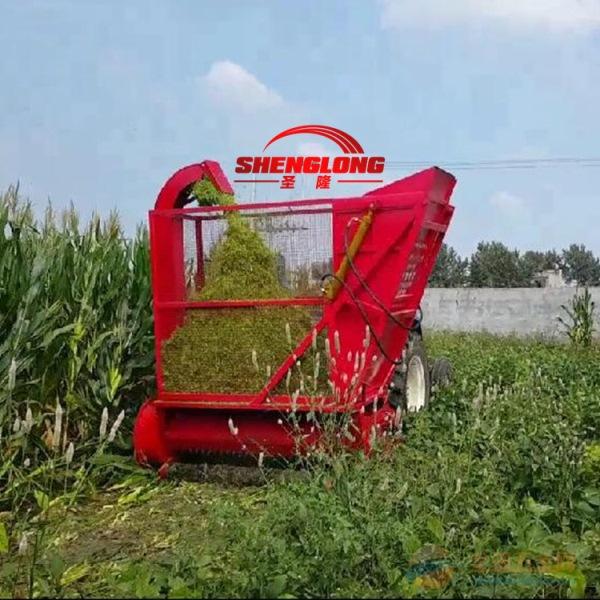 厂家必威体育官网登陆玉米秸秆青贮回收机价格