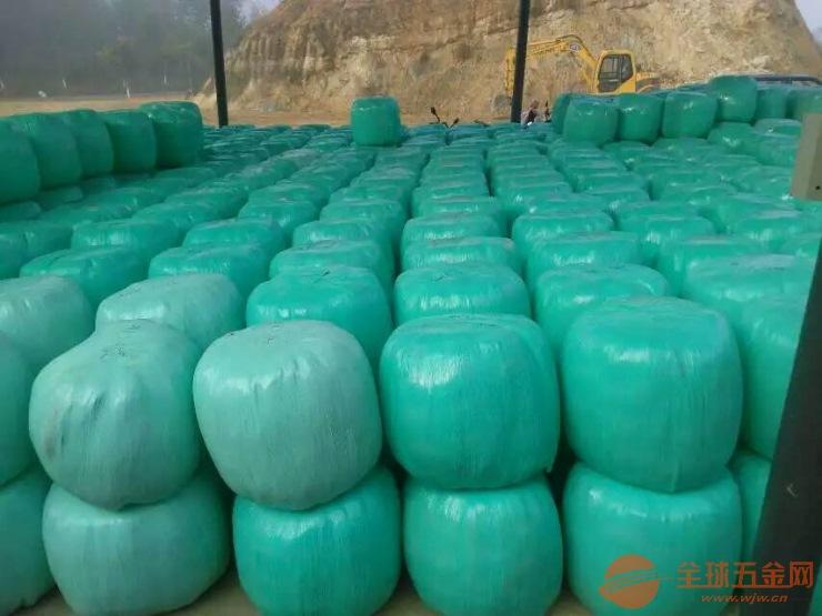 厂家生产玉米秸秆青贮膜价格