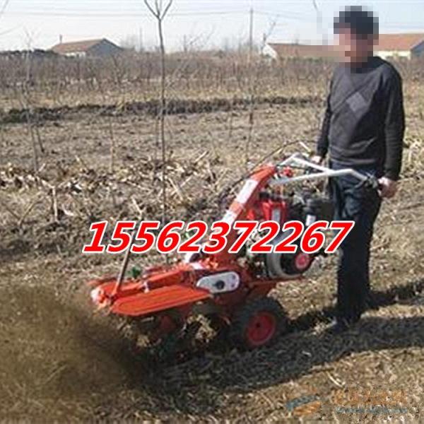 吉林多功能开沟培土机哪里有卖的