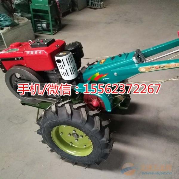 手扶土地耕整机 土豆收获机专用手扶 哪里有卖的