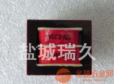 供应台湾禹鼎K-2286C起重机遥控器变压器
