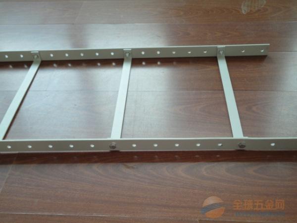 杭州萧山电信走线架批发厂家品质可靠