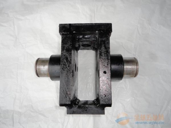 绍兴叉车配件厂家取材精良质量可靠