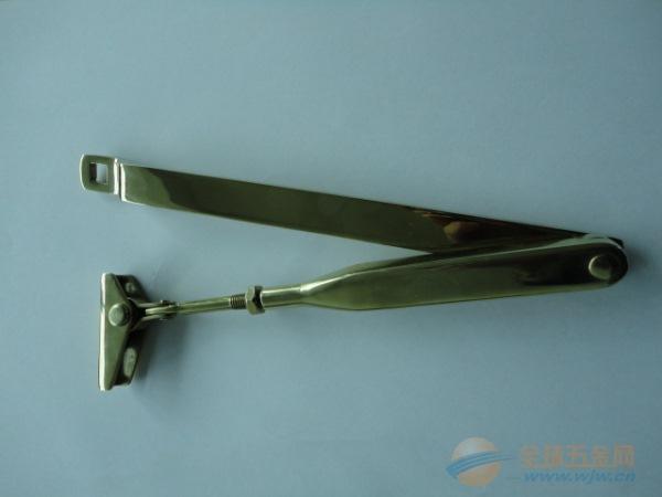 珠海闭门器拉杆配件IT10-27A厂家专业化的制造技术