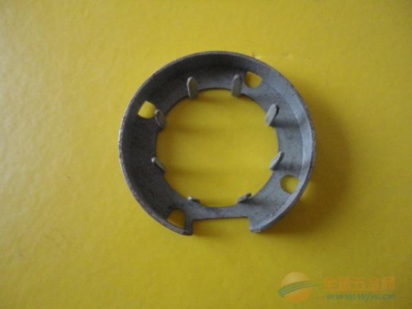 绍兴不锈钢精加工优质厂家您的不二选择
