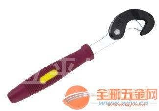 杭州调节扳手厂家技术精良品质可靠