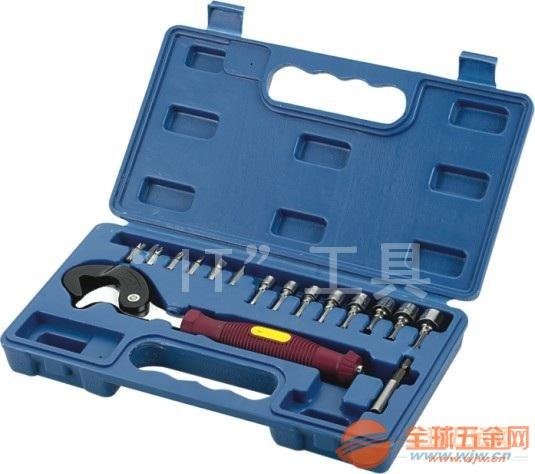 茂名自锁式扳手IT10-27A哪家企业更专业可靠