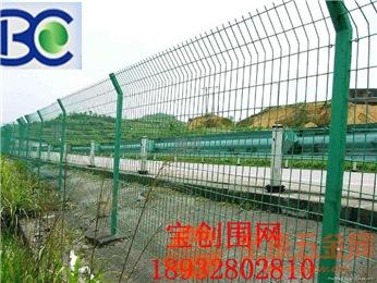 防护网产品特点 防护网产品用途 防护网产品规格