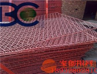 钢笆网产品厂家 钢笆网产品报价 钢笆网