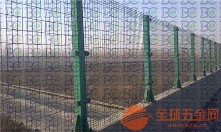 渭南桥梁防抛网特点 渭南桥梁防抛网材质 渭南桥梁防抛网尺寸