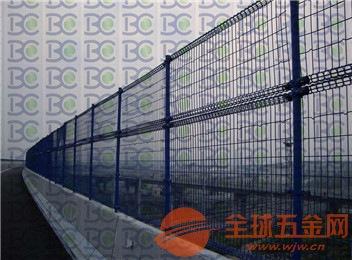 防护网产品产品介绍 防护网产品怎么买 防护网产品材质