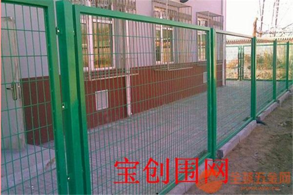 天津框架防护网产品生产 天津框架框架防护网产品生产工艺 天津框架防护