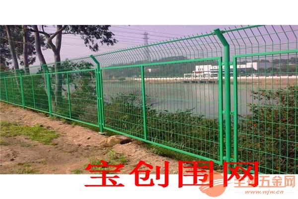 山东框架护栏网产品厂家 山东框架护栏网产品规格 山东