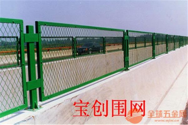 临汾框架护栏网产品材质 临汾框架护栏网产品报价 临汾