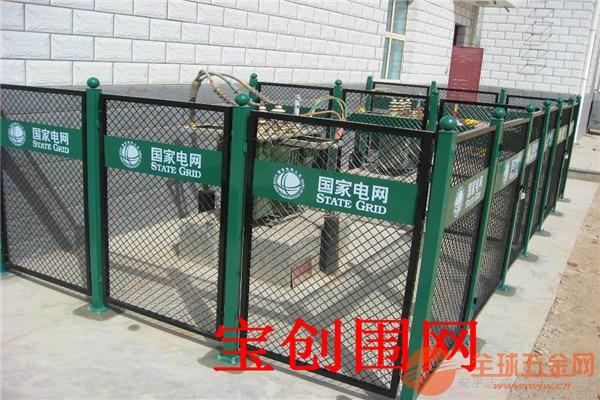 忻州框架护栏网厂家直销 忻州框架护栏网产品参数 忻州