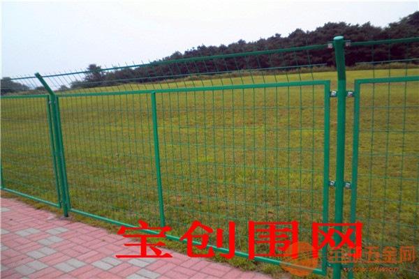 阳泉框架护栏网现货批发 阳泉框架护栏网产品运输 阳泉