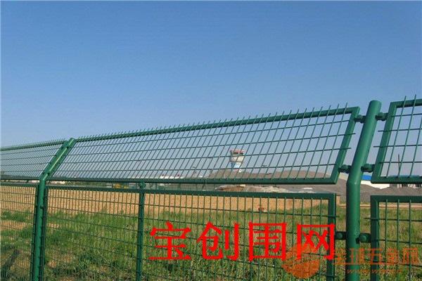 大同框架护栏网产品介绍 大同框架护栏网产品材质 大同