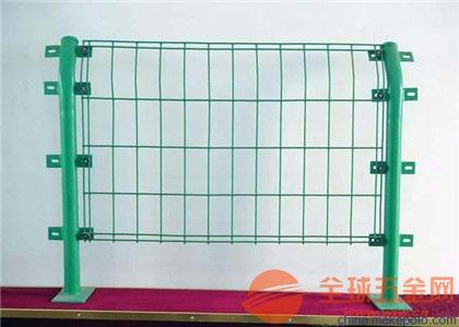 舟山双边护栏网产品规格 舟山双边护栏网产品厂家 舟山