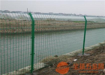南平双边防护网产品结构 南平双边防护网产品尺寸 南平