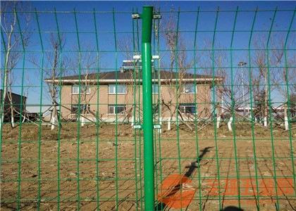 双边护栏网产品厂家 双边护栏网产品材质 双边护栏网产