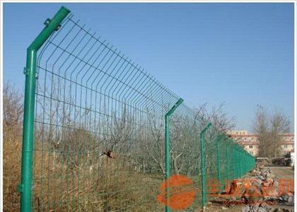 双边护栏网产品用途 双边护栏网产品作用 双边护栏网产