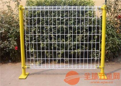 双边护栏网产品用途 双边护栏网产品尺寸 双边护栏网产