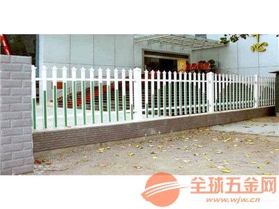 小区护栏网产品厂家 小区护栏网产品用途 小区护栏网常用颜色