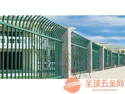 小区护栏网厂家 小区护栏网产品用途 小区护栏网产品介