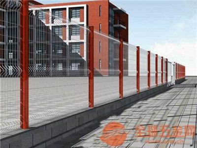 铁路护栏网产品生产厂家 铁路护栏网产品规格 铁路护栏网产品