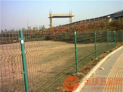 重庆公路防护网产品安装 重庆公路防护网产品用途 重庆公路防护网产品防腐