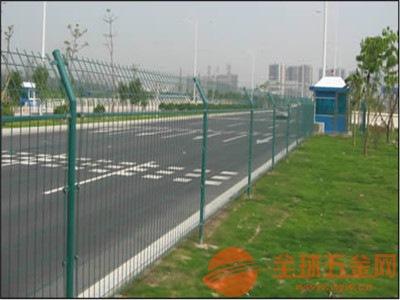 萍乡铁路防护网安装 萍乡铁路防护网厂价直销 萍乡铁路