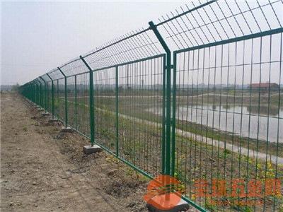 南昌公路防护网厂家 南昌铁路防护网产品批发 南昌铁路