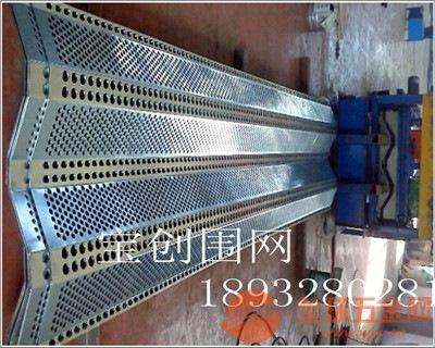 防风抑尘网产品造价 防风抑尘墙生产 防风抑尘网规格