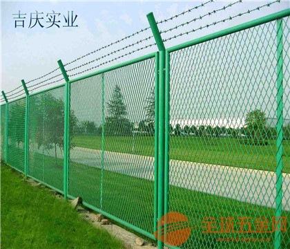 钢板护栏网产品厂家 钢板护栏网产品经营 钢板护栏网产