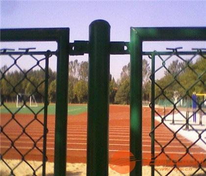 钢板护栏网安装 钢板护栏网产品订做 钢板护栏网产品销