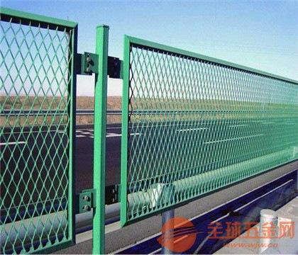 山东钢板网产品厂家 山东钢板网产品材质 山东钢板网产