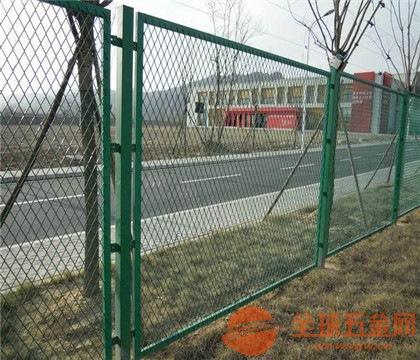 钢板护栏网 钢板护栏网产品尺寸 钢板护栏网产品规格