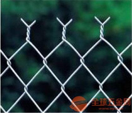 勾花网编织特点勾花网材质勾花网用途