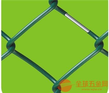 勾花网产品厂家 勾花护栏网产品卖家 勾花护栏网产品哪