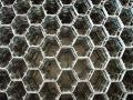 龟甲网材质 龟甲网制造 龟甲网类型
