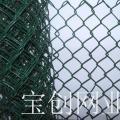 勾花护栏网安装 勾花护栏网使用寿命 勾花护栏网常用颜色