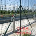 盐城荷兰护栏网制造工序 盐城荷兰护栏网优点 盐城荷兰