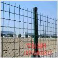 包塑石笼网厂 格宾网石笼网 石笼网挡土墙