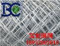 不锈钢勾花网产品厂家 不锈钢勾花网产品优点 不锈钢勾花网产品用途