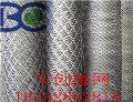 不锈钢网规格 不锈钢网价格 不锈钢网用途
