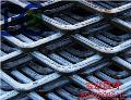 重型钢板网规格重型钢板网历史价格
