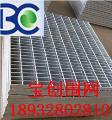 佛山金属钢板网供应厂家佛山金属钢板网规格