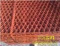 四包边钢笆网钢笆网厂家钢笆网历史价格